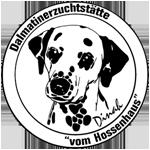 Dalmatiner vom Hossenhaus